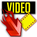 Tube Video Downloader HD APK for Bluestacks