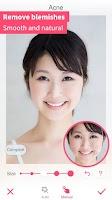 Screenshot of BeautyPlus - Magical Camera