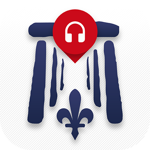 Android aplikacija Tunel Spasa : Sarajevski ratni tunel - Audio vodič na Android Srbija