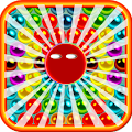 Bubble Shooter 2017 Free New