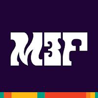 M3F PC Download Windows 7.8.10 / MAC