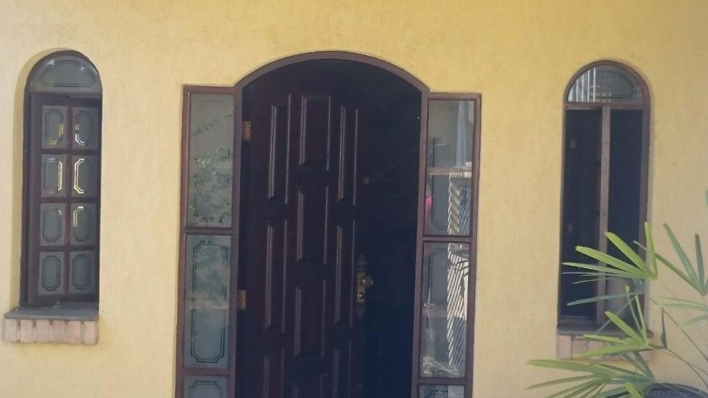 Imobiliária Compare - Casa 4 Dorm, Vila Tijuco - Foto 6
