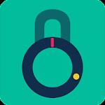 Pop the Lock Icon