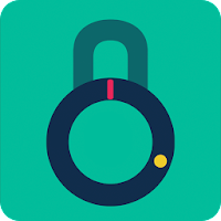 Pop the Lock For PC (Windows And Mac)
