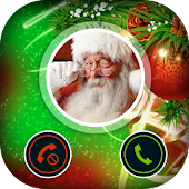 Call From Santa Free Joke for Lollipop - Android 5.0