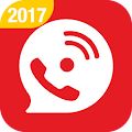 Download Automatic Call Recorder - ACR APK on PC