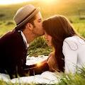 Free Love Image APK for Windows 8