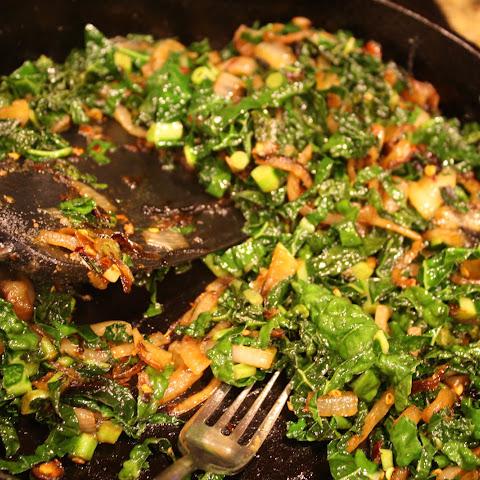 Sauteed Onions Recipes | Yummly