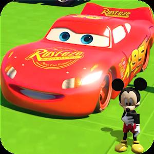 Superheroes Fast Highway Racing Challenges Online PC (Windows / MAC)