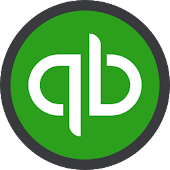 App QuickBooks Self-Employed APK for Kindle