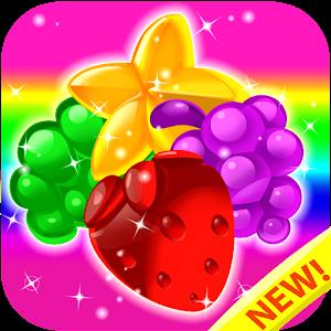 Cover art Jelly Gummy