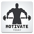 App Motivation Quotes Daily apk for kindle fire