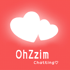 OhZzim - areaChat,freeChat