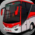 Game Bus Simulator Indonesia 2017 APK for Windows Phone