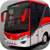 Bus Simulator Indonesia 0017