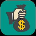 App LoanPad APK for Kindle