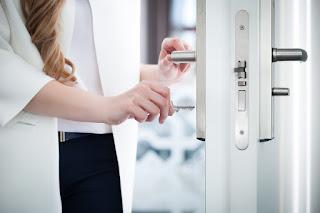 security doors installation wallan mitchell victoria