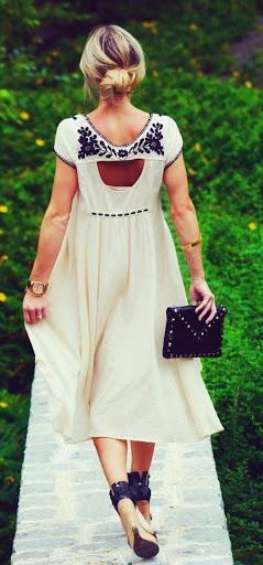 Nhờ túi xách đẹp thời trang giúp bạn che khuyết điểm