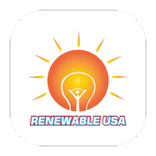 Renewable USA