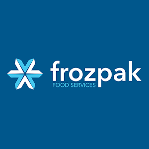 Download Frozpak For PC Windows and Mac