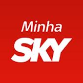 APK App Minha SKY for iOS