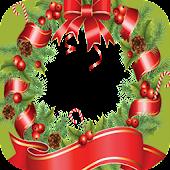 Free Merry Christmas Frames Photo APK for Windows 8