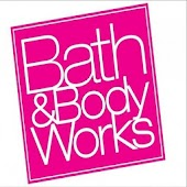 bath and body works app