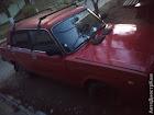 продам авто ВАЗ 2105 21051