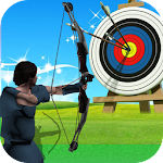 Royal Archery Crossbow Master 1.1 Apk