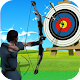 Royal Archery Crossbow Master
