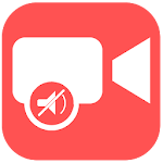 Video Mute : Video Slient APK Image