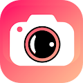 App DSLR Selfie Camera APK for Windows Phone