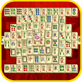 Mahjong Classic APK for Bluestacks