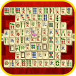 Mahjong Classic For PC / Windows / MAC