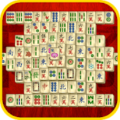 Download Mahjong Classic APK for Laptop