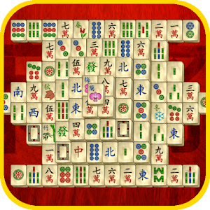 Mahjong Classic Online PC (Windows / MAC)