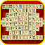 APK Game Mahjong Classic for iOS