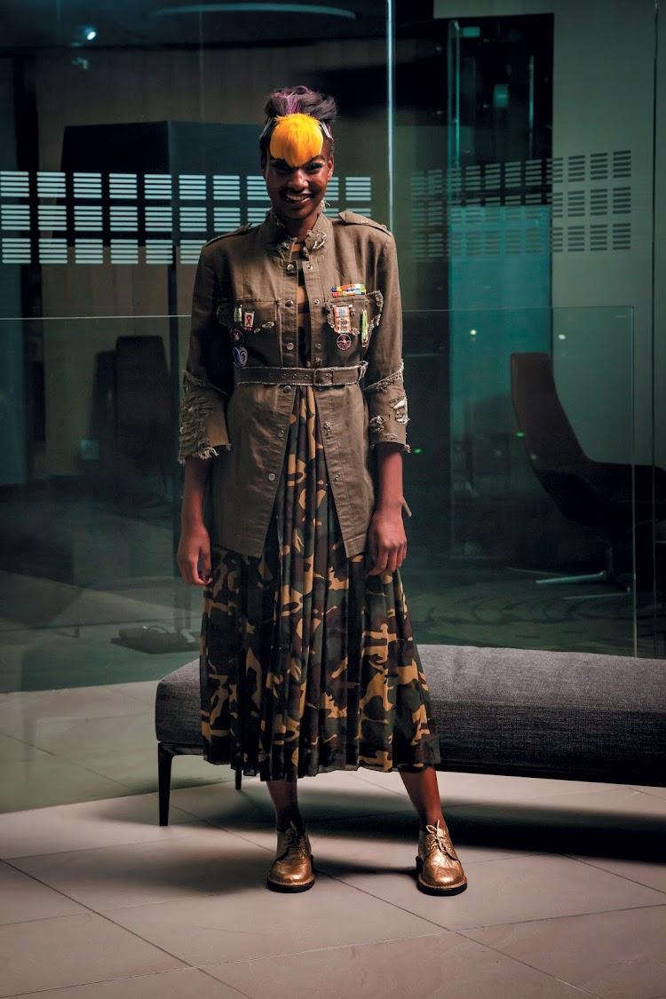 Marianne Fassler Design