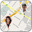 App Mobile number tracker APK for smart watch