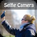 Selfie Camera Photo Frame APK for Ubuntu