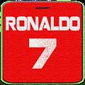 Cristiano Ronaldo Wallpaper 4K APK for Bluestacks