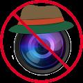 App Detect+ Hidden Camera Detector APK for Windows Phone