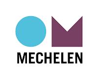 YES Sportkampen Onze partners Mechelen