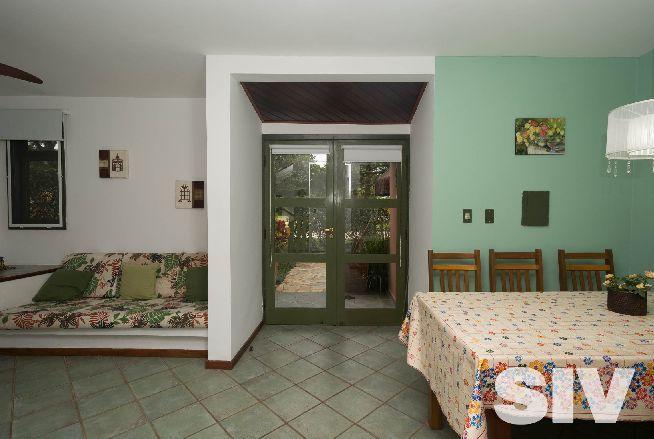 AMG Riviera - Casa 2 Dorm, Riviera de São Lourenço - Foto 4