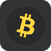 Bitxfy Bitcoin Wallet APK for Bluestacks