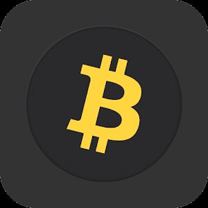 Bitxfy Bitcoin Wallet