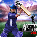 Game Cricket Unlimited 2016 APK for Kindle