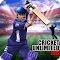 Cricket Unlimited 2016 4.2 Apk