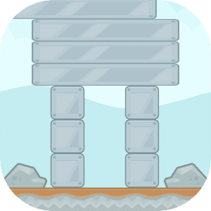 Metal Tower APK