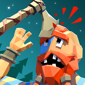 AXE.IO For PC / Windows 7/8/10 / Mac – Free Download